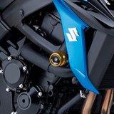 Protectii motor Suzuki GSX-S 750/GSR 750