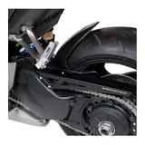 Aripa spate cu protectie lant Barracuda pt Honda CB 1000R (2008 - 2017)