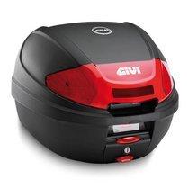 Top case monolock 30L GIVI E300