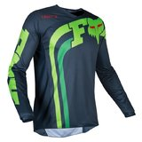 Tricou cross-enduro FOX 180 COTA