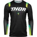 Tricou Cross-Enduro Thor Prime Pro Unite