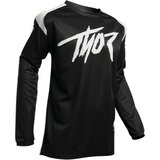 Tricou Cross-Enduro Thor Sector Link