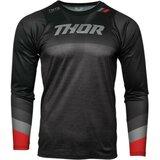 Tricou Thor Assist LS