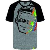 Tricou VR46 Dottorino T-Shirt