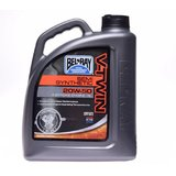 Ulei BEL-RAY V-TWIN Semi-Synthetic 4T Engine Oil 20W50 4L