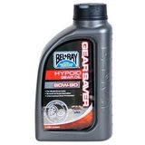 Ulei de cutie BEL-RAY Gear Saver Hypoid Gear Oil 80W90 1L
