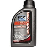 Ulei de cutie BEL-RAY Gear Saver Hypoid Gear Oil 85W140 1L