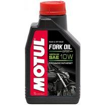 Ulei de furca MOTUL FORK OIL EXPERT MEDIUM 10W 1L