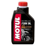 Ulei de furca MOTUL FORK OIL FACTORY LINE VERY LIGHT L  2.5W