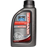 Ulei de transmisie BEL-RAY Thumper Gear Saver Transmission Oil 80W85 1L