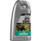 Ulei MOTOREX ATV QUAD 10W40 1L
