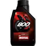 Ulei Motul 800 2T FACTORY LINE ROAD RACING 1L