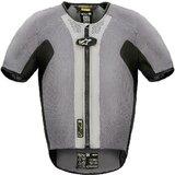 Vesta airbag ALPINESTARS TECH-AIR 5