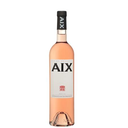 Aix Rose 0.75L