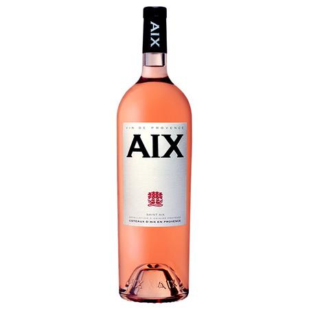 Aix Rose 1.5L