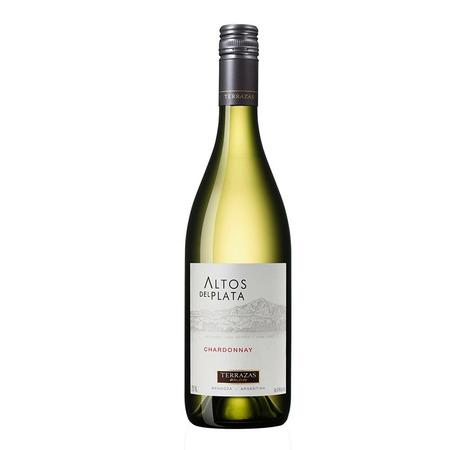 Altos Del Plata Chardonnay Argentina 0.75L