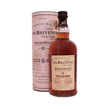 Balvenie 12 YO 0.7L