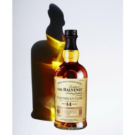 Balvenie 14 YO 0.7L