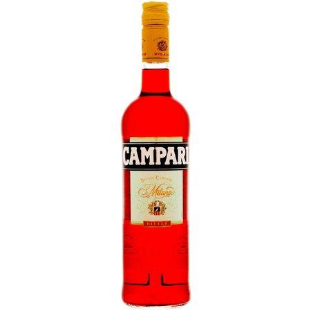 Campari 0.7L
