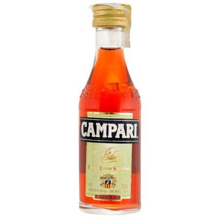 Campari 40ML