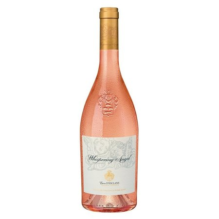 Chateau D`Esclans Whispering Angel Rose 2017 0.75L