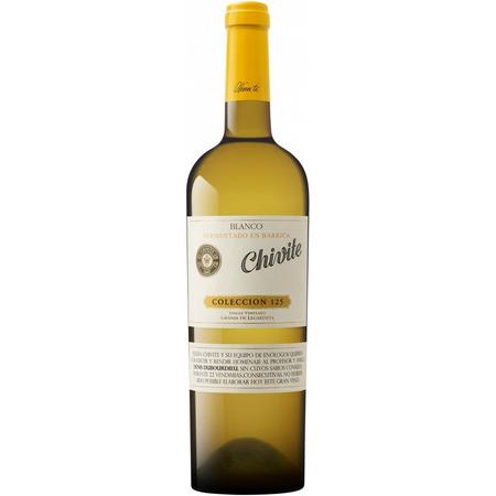 Chivite Coleccion 1252014 0.75L
