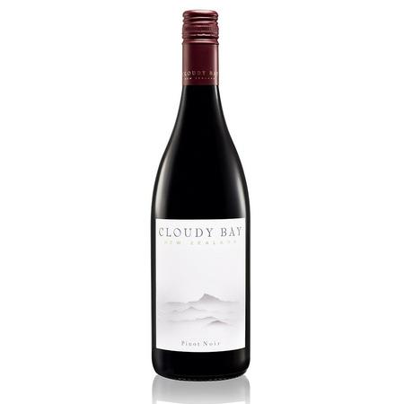 Cloudy Bay Pinot Noir Noua Zeelanda 0.75L