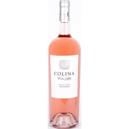 Colina Piatra Alba Rose Pinot Noir 0.75L