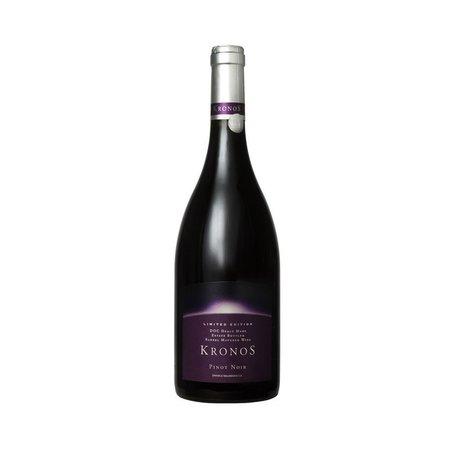 Dealu Mare Kronos Pinot Noir 0.75L