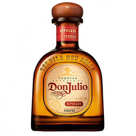 Don Julio Reposado 0.7L