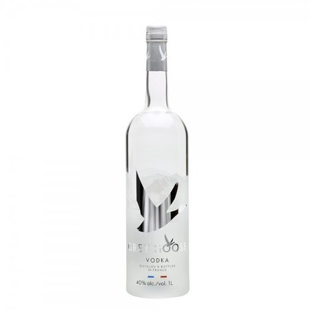 Grey Goose Illuminated 1L