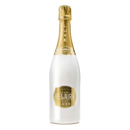 Luc Belaire Luxe 0.75L