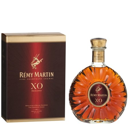 Remy Martin XO 0.7 L