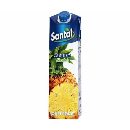 SANTAL - NECTAR - ANANAS 50% 1L