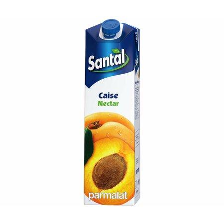 SANTAL - NECTAR - CAISE 40% 1L