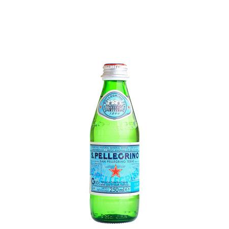 S. Pellegrino 0.25L