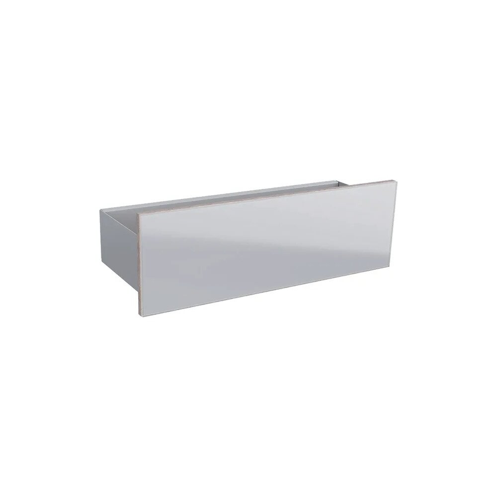 Accesorii rezervoare Geberit DuoFresh pentru rezervor incastrat Sigma 12 cm poza