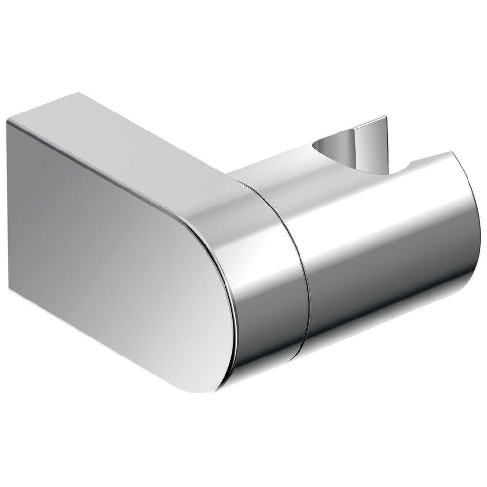 Agatatoare dus Ideal Standard IdealRain Cube reglabila imagine neakaisa.ro