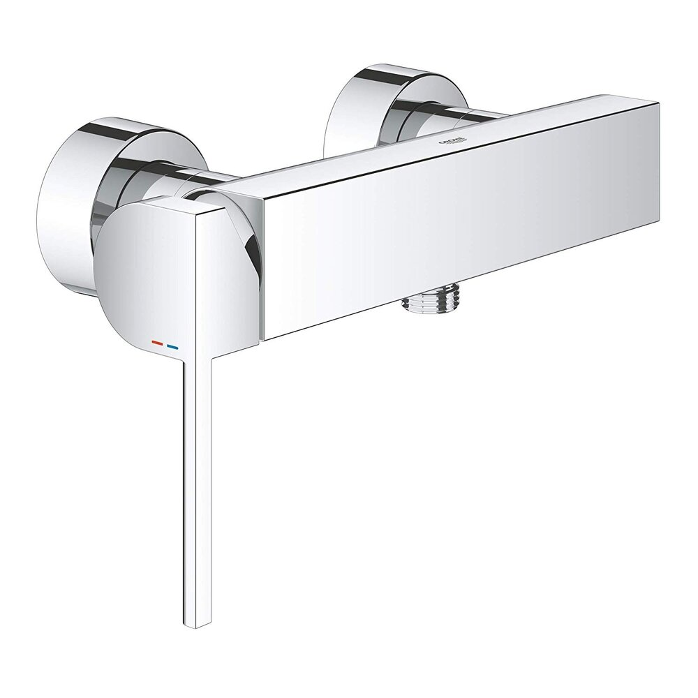 Baterie dus Grohe Plus imagine