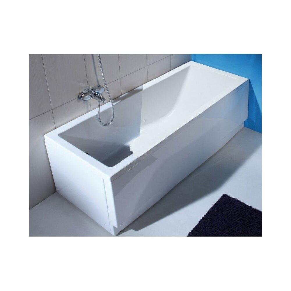 Cada rectangulara Gala Mitta 160x75 cm