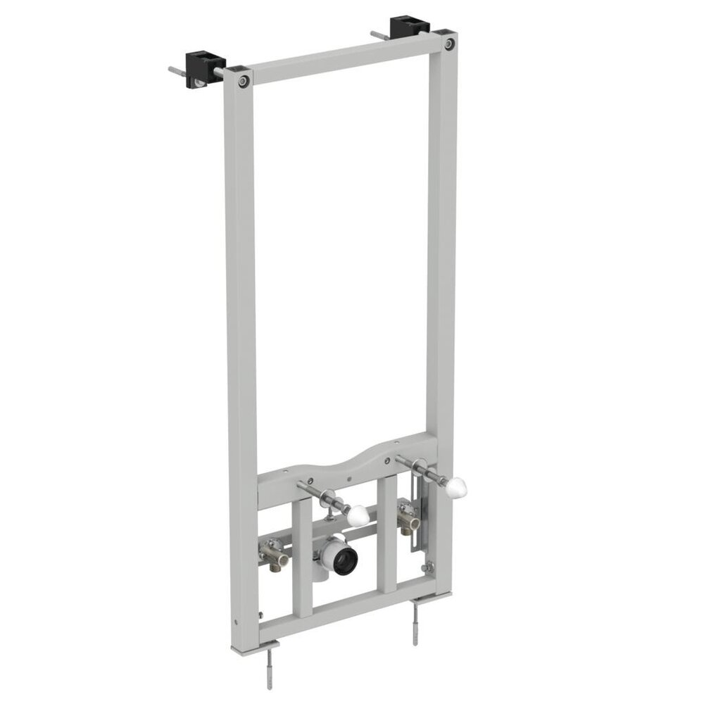Cadru bideu Ideal Standard ProSys inaltime 115-135 cm imagine