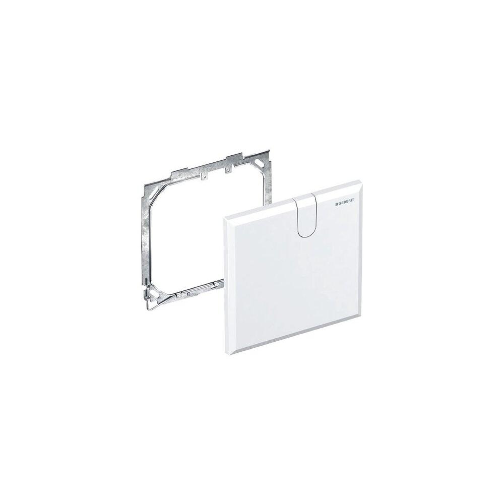 Capac Geberit pentru cutie functionala pentru baterie electronica imagine