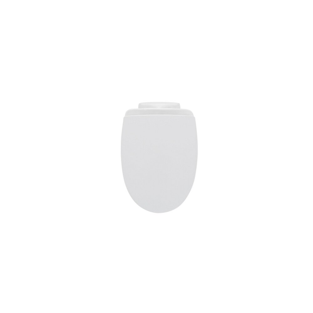 Capac toaleta Gala Street poza