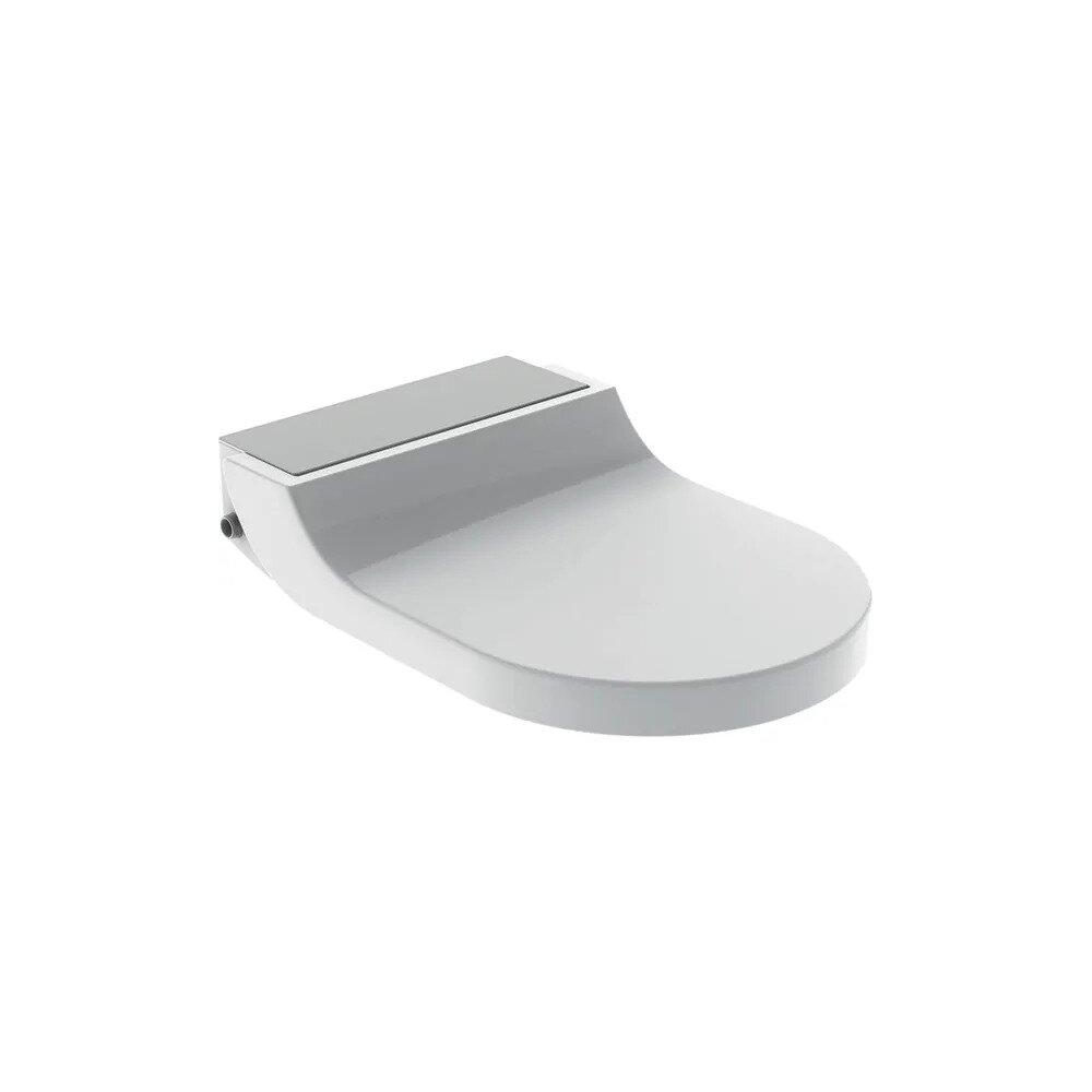 Capac Wc Aquaclean Tuma Comfort Bideu - 177