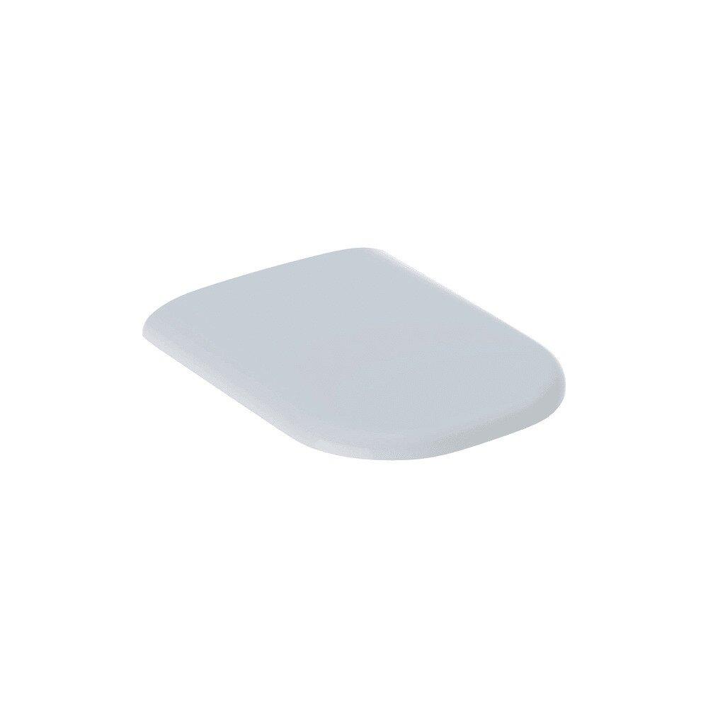Capac Wc Smyle Slim Inchidere Normala