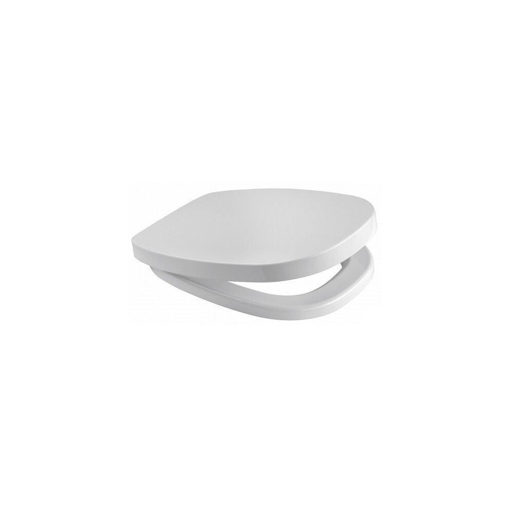 Capac wc softclose Rak Ceramics One neakaisa.ro