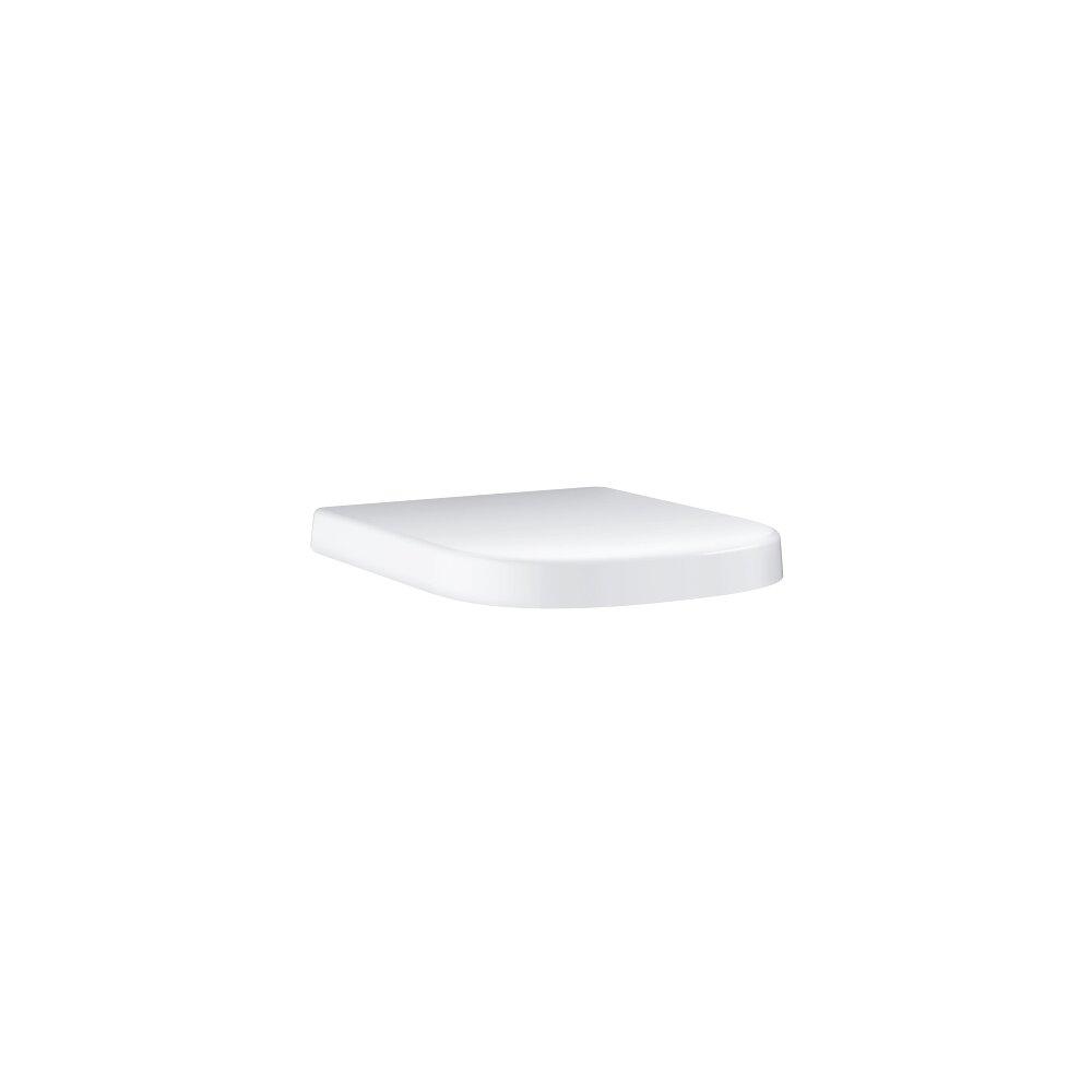 Capac wc softclose Grohe Euro Ceramic poza