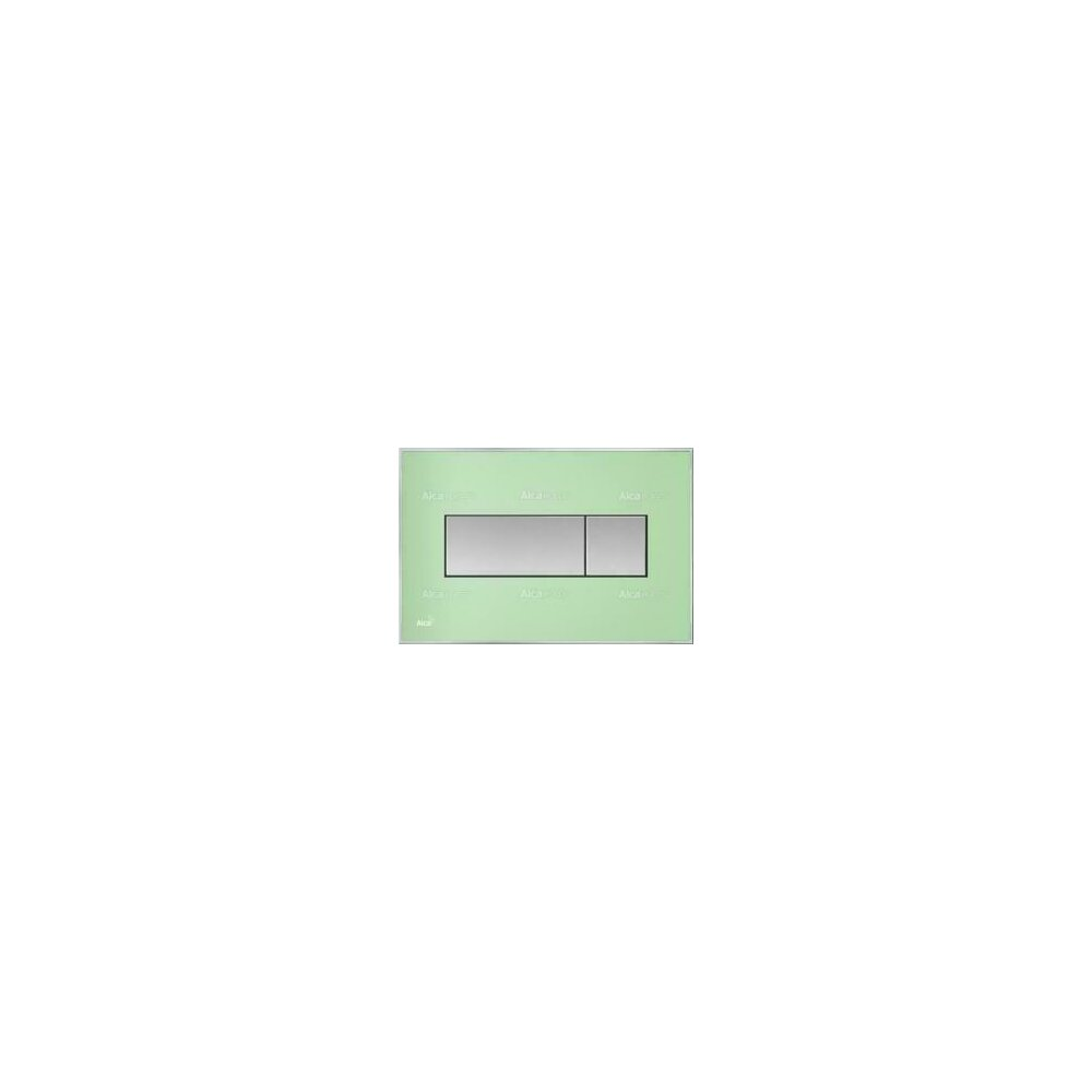 Clapeta Actionare Sistem Instalare Ingropat Panou Colorat