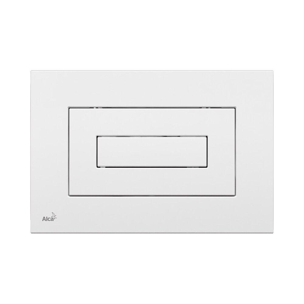 Clapeta de actionare Alcaplast Basic M471 imagine