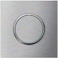 Clapeta de actionare Geberit Sigma 10 pentru pisoar electronica cu senzor 220 V antivandalism